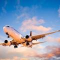 Открывается новый авиарейс изНовосибирска вКараганду