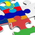 Международные эксперты высказали свое мнение об ЕЭС