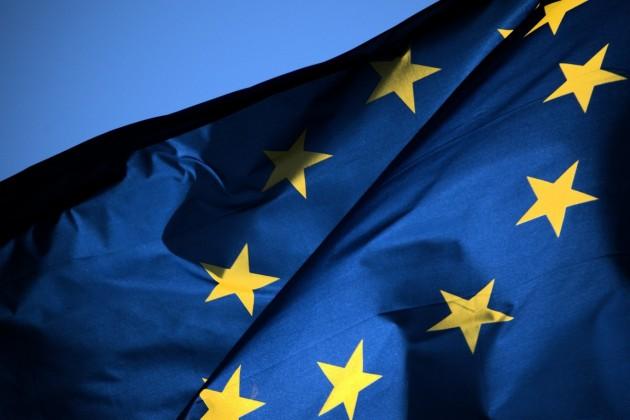 Евросоюз профинансирует вКазахстане 9проектов на3,7млневро