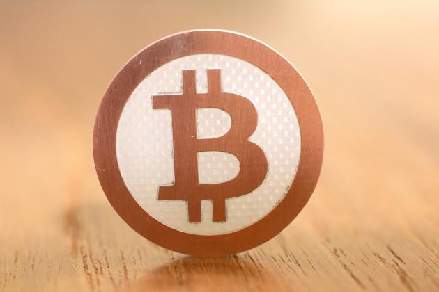 Оборот биткоинов в мире составляет более $1 млн ежедневно
