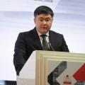 Тимур Сулейменов рассказал обIPO топовых нацкомпаний