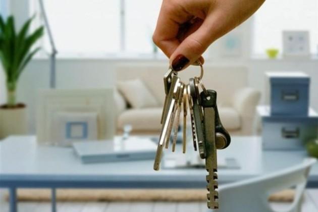 Залоговое имущество по«7−20−25» должно продаваться беспрепятственно