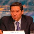 Правительство ускорится в реализации Народного IPO
