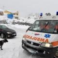 Воказавшемся под лавиной отеле вИталии нашли выживших