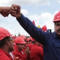 Венесуэла нашла замену экспорту нефти в США