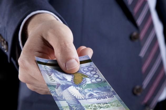 Новый Налоговый кодекс: начто обратить внимание