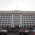 Свыше 30заграничных выездов совершили сотрудники акимата Алматы в2016году