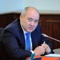 Умирзак Шукеев дал разъяснения, как получить помощь жителям Арыса