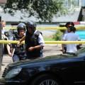 МВД прокомментировало ситуацию в Алматы