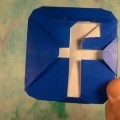 Россиянам могут ограничить доступ к Facebook