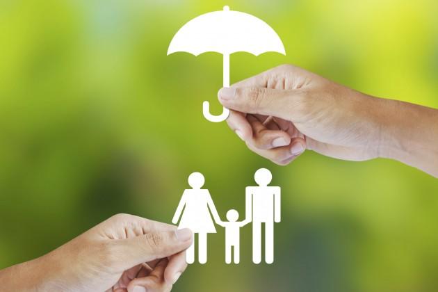 КСЖ Grandes стала частью страховой компании Standard
