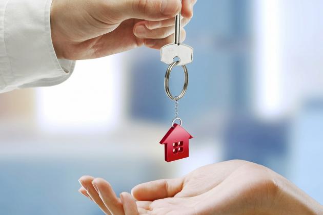 Где лучше всего продавать недвижимость за рубежом
