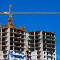 Ерболат Досаев назвал главные проблемы при строительстве ЖК