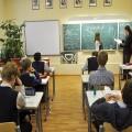 Неосвоенные 22 млрд тенге могли стать новыми школами