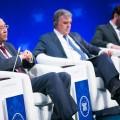 Глава МИД осирийском вопросе: Казахстан нестанет заложником ситуации