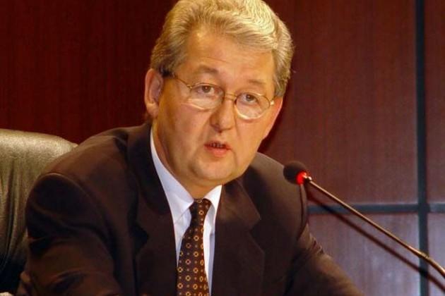Счетный комитет выявил нарушения почти на 266 млрд. тенге