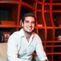 Артем Слесаренко: В РК есть возможность делать честный бизнес