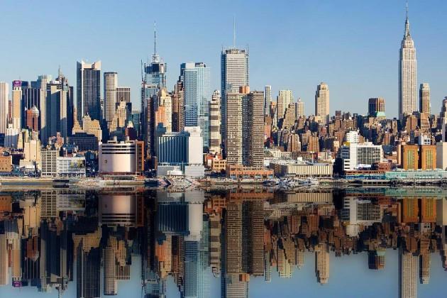 Cамые дешевые идорогие города США поценам нааренду