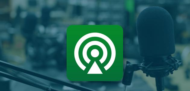 Аудиоподкаст: Миллионы отТНК, бизнес сгосударством, сервис для документов
