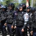 Срок действия «желтого» уровня террористической опасности продлен
