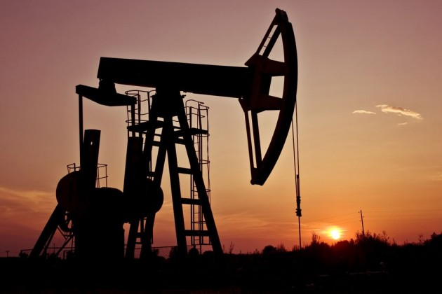 Китай снизит долю в нефтегазовом секторе РК