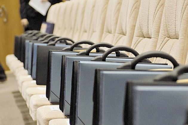 РД КМГ изберет новый состав Совета директоров