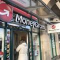Подразделение Alibaba пересмотрело предложение попокупке MoneyGram
