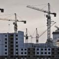 В Актау построят четыре арендных дома