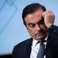 Nissan признал незаконное получение Карлосом Гоном 7,8 млн евро