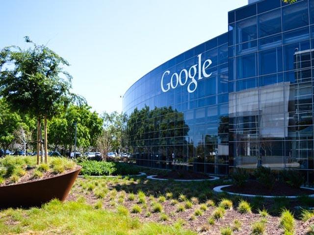 Упрограммы FaceTime появится серьезный соперник влице разработки отGoogle