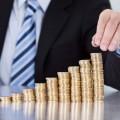 Сокращается прибыль частных вузов