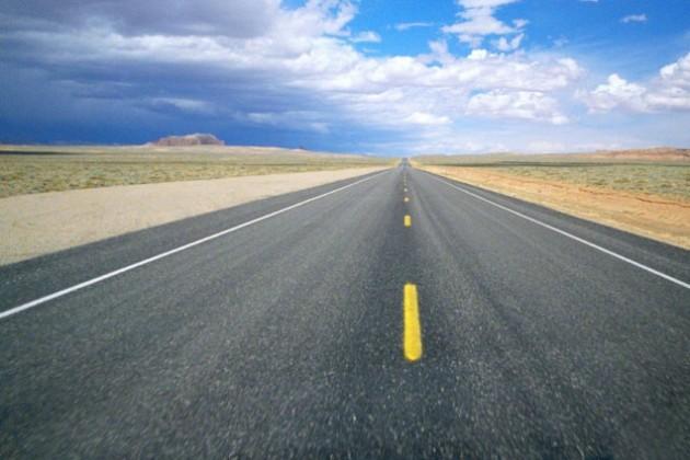 На развитие транспорта ежегодно будут выделять $3 млн