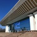 Дворец республики и Казахфильм приватизируют