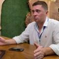 Мебель с живым краем: как в Казахстане создают изделия из слэба