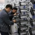 Компании Атырауской области на40% увеличили производство