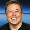 Компания Tesla останется публичной