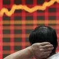 Экономическая дилемма Китая