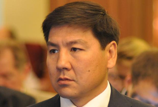 Глава Казатомпрома отчитался перед президентом