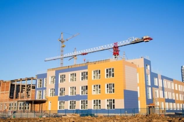 По проектам ГЧП инвесторам возместят свыше 1 трлн тенге