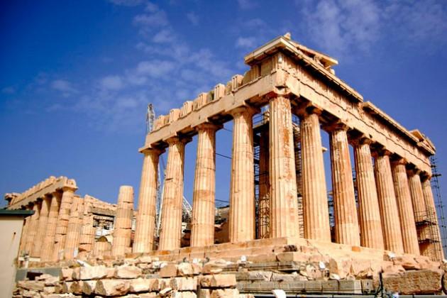 Греция примет бюджет без согласия кредиторов