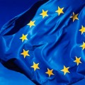 Бюджет на 2014 год одобрили страны ЕС