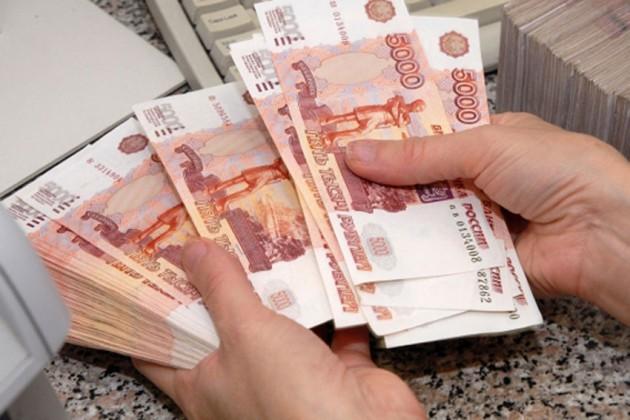 Беларусь исключит российский рубль при расчете золотовалютных резервов