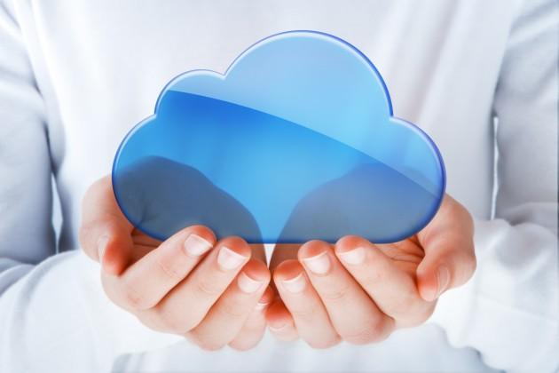 Облачные технологии выгодны для МСБ