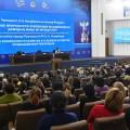 ПИТ Алатау будет преобразован вСЭЗ «Алматы»