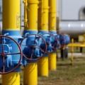 ТЭЦ столицы переведут на газ к следующему отопительному сезону