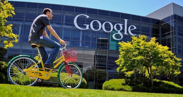 Технологические бренды дорожают все быстрее