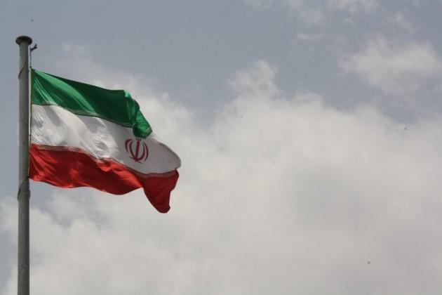 Иран проведет тендер для создания национальной криптовалюты