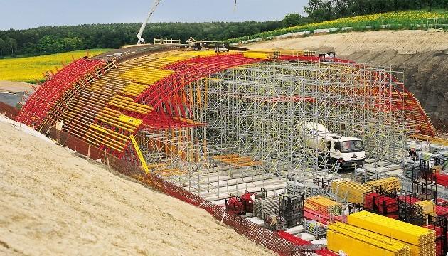 Если строить иремонтировать, тобезопасно иэффективно