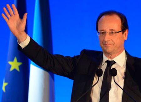 Ускорить создание правительства еврозоны