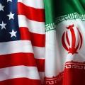 США ввели санкции против производителей металлов Ирана